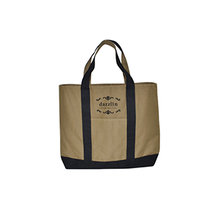 Cotton/Canvas bags-25