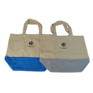 Cotton/Canvas bags-26