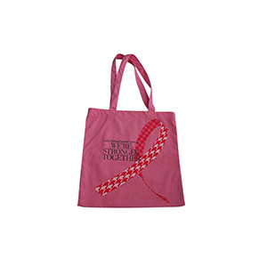 Cotton/Canvas bags-27