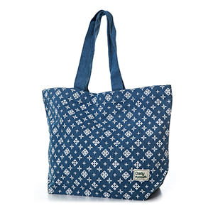 Cotton/Canvas bags-1