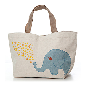 Cotton/Canvas bags-3