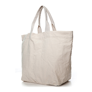 Cotton/Canvas bags-6
