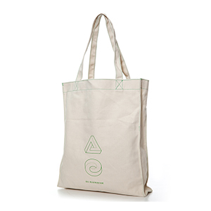 Cotton/Canvas bags-7